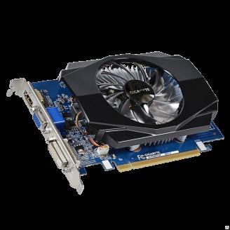 Видеокарта Asus PCI-E GT730 2Gb