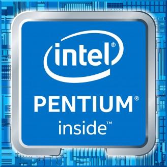 Процессор INTEL Pentium G4600 BOX 1151