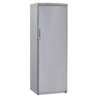 Морозильник NORDFROST DF 161 IAP