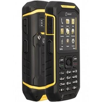 Мобильный телефон SENSEIT P300