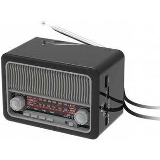 Радиоприемник Ritmix RPR-035