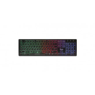 Клавиатура проводная SmartBuy SBK-305U-K