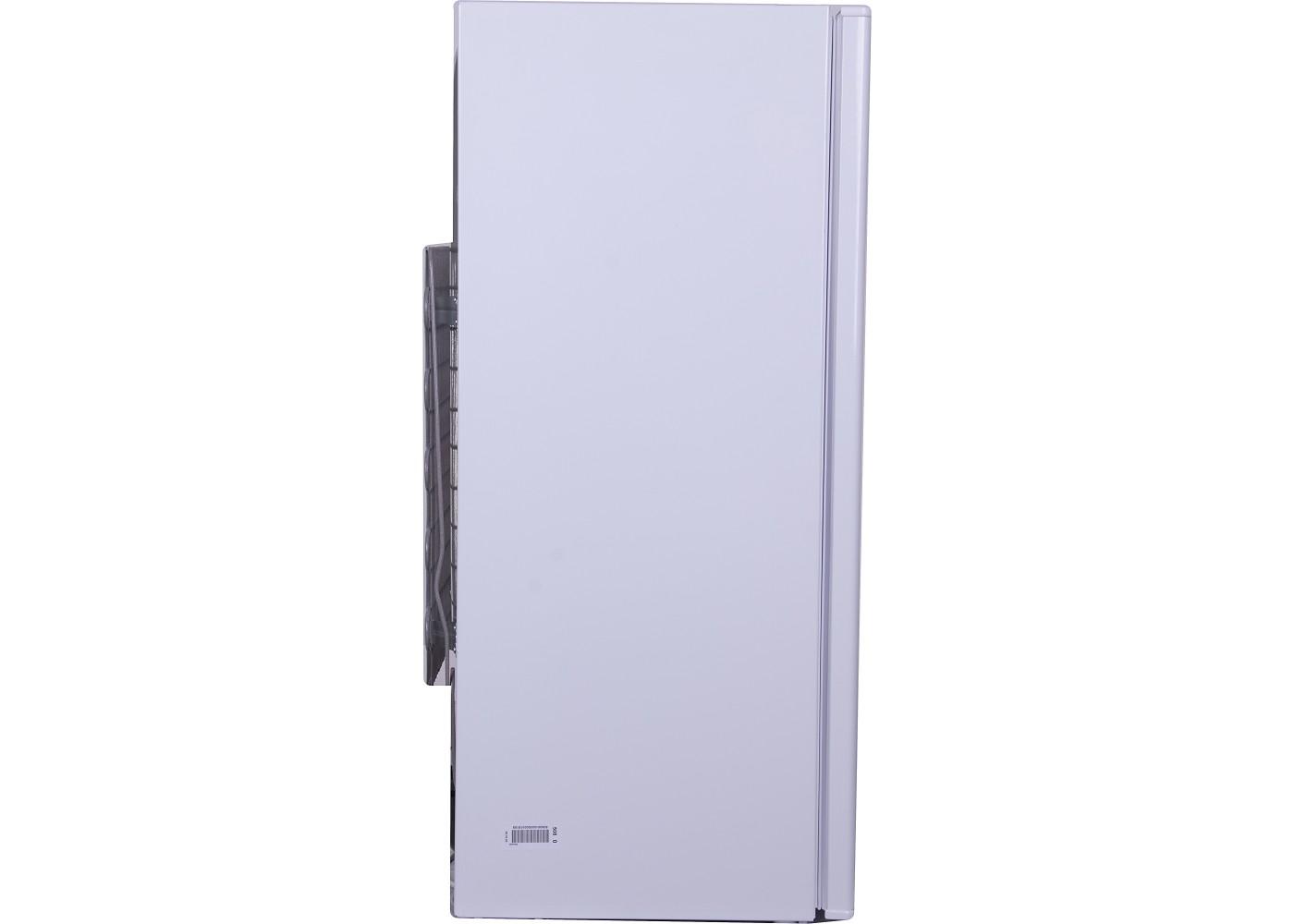 Холодильник NORDFROST NR 508 W