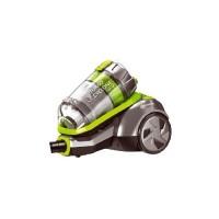 Пылесос EUROSTEK EVC-3022