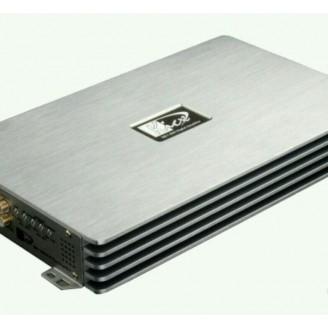 Моноблок Kicx SC 1.600