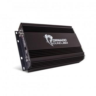 Моноблок Kicx Tornado Sound 800.1