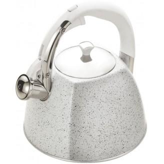 Чайник Bella Cucina BC-1034,3 л