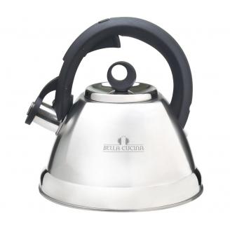 Чайник Bella Cucina BC-1007, 3 л