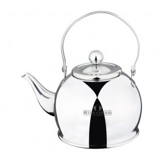Заварочный чайник Bella Cucina BC-1031