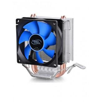 Устройство охлаждения(кулер) Deepcool ICE EDGE MINI FS V2.0