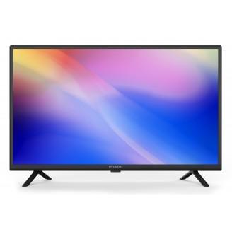 """Телевизор LED Hyundai 32"""" H-LED32FS5001 Яндекс.ТВ"""