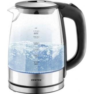 Чайник электрический Centek CT-0030