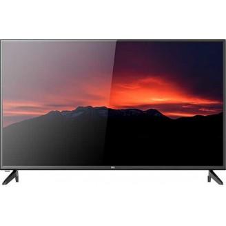 """Телевизор BQ 4303B 42,5"""""""