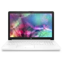 Ноутбук HP 15-db1231ur