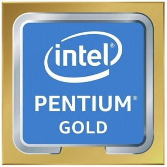 Процессор Intel Pentium G5420 OEM 1151v2