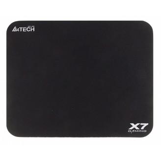 Игровой коврик A4 серии X7 Pad X7-200MP