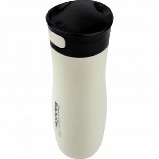 Термокружка Rondell Latte RDS-496