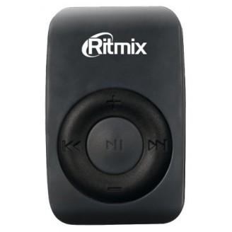Плеер Ritmix RF-1010 8GB