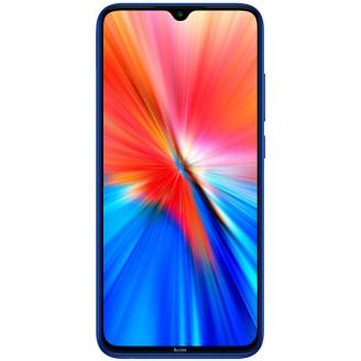 Смартфон Xiaomi Redmi Note 8 (2021) 4/64Gb
