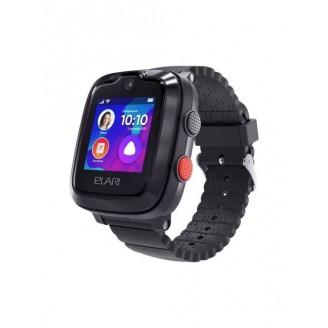 Смарт-часы Elari KidPhone-4G