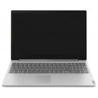 Ноутбук LENOVO IdeaPad S145-15IKB