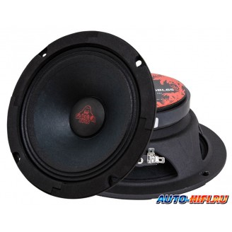 Среднечастотный динамик Kicx Gorilla Bass GBL65
