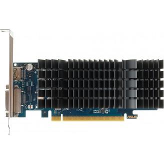 Видеокарта Asus PCI-E GT1030 2Gb