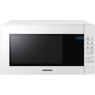 Микроволновая печь Samsung ME88SUW/BW