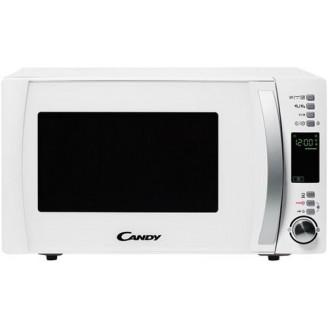 Микроволновая печь Candy CMXG25DCW