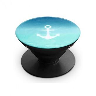 Держатель для смартфона OLMIO POPS 14 Anchor