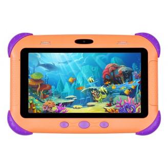 Детский планшет SUNWIND Sky Kids 70, 1/16GB
