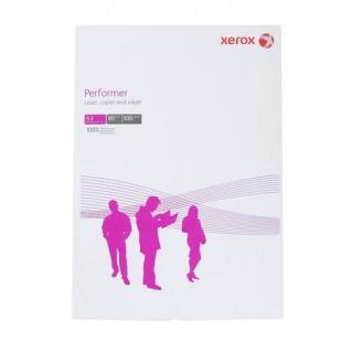 Бумага Xerox Performer 003R90569