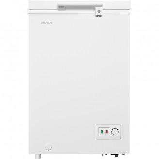 Морозильный ларь AVEX CFS 150 L3