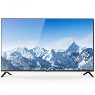 Телевизор LED BQ 43S02B