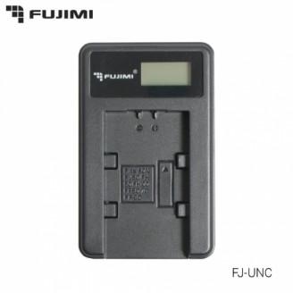 З/У FUJIMI FJ-UNC-LI40