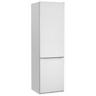Холодильник Nordfrost NRB 134 032