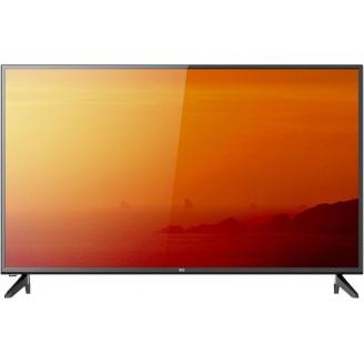 """Телевизор LED BQ 41"""" 4201B"""