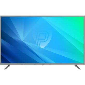 Телевизор Prestigio PTV43SS04Y_CIS_BK Smart