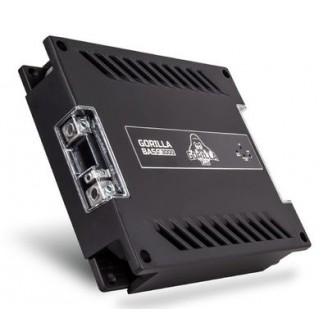 Моноблок Kicx Gorilla Bass QS 1.3000