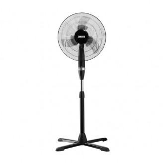 Вентилятор напольный Zanussi ZFF-907