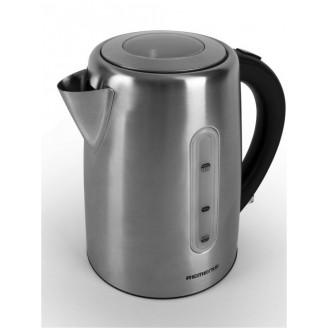 Чайник электрич. REMENIS REM-5833