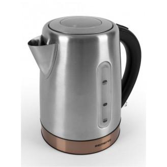 Чайник электрический REMENIS REM-5832