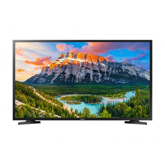 "Телевизор Samsung UE-43N5000 42,5"""
