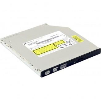Оптический привод для ноутбука DVD-RW LG GUDON