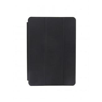 Чехол для планшета Apple iPad 7 10.2