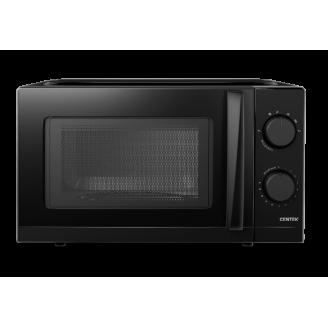 Микровольновая печь Centek CT-1571 BLACK