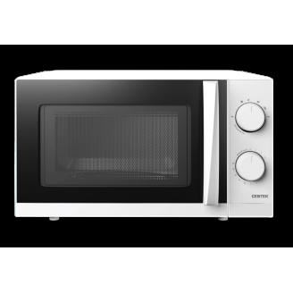 Микроволновая печь Centek CT-1571 WHITE
