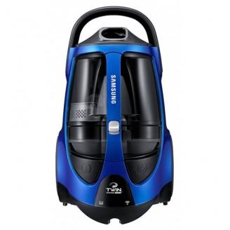 Пылесос Samsung SC885HH3P