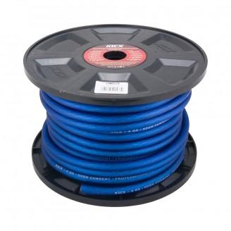 Силовой кабель KICX PPC 430BS