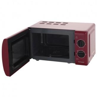 Микроволновая печь Oursson MM2006/DC